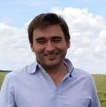 Rodrigo  Ballester